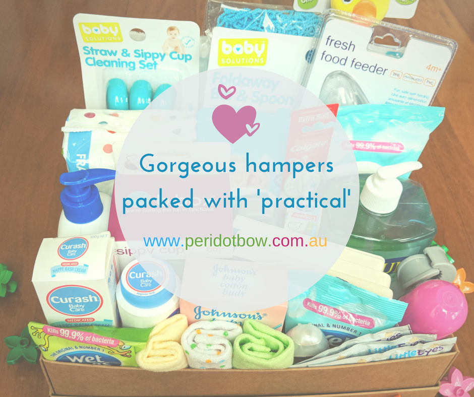 Gorgeous_hampers_packed_with_practical